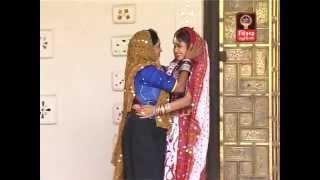 Haalar Ji Jatan-Super Hit Kutchi Lokgeet/Songs | Diwali Ahir | Madi Toji Mani