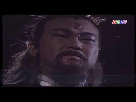 trailer Bao Thanh Thiên - Phần 6