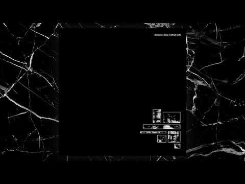 "Delarosa - ""Sleep Method Suite"" [1997] (2020 Remaster)"
