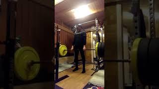 Noise reducing gym floor/quiet gym floor/sound proof podium.