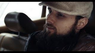 Simon Khorolskiy - Годы Юности Летят