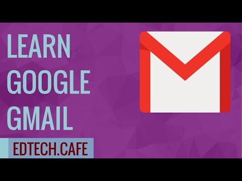how-to-use-gmail-for-students-[gmail-tutorial-for-students-2020]