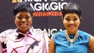 Download OPE [Full Movie] - Latest Yoruba Movie 2016 | PREMUIM