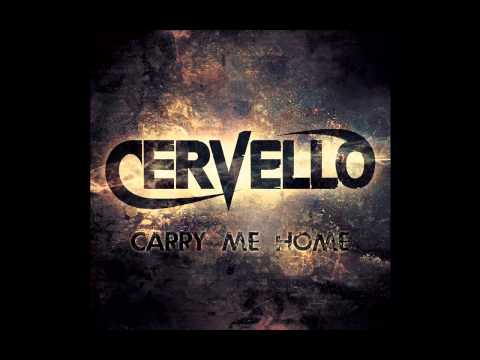 Клип Cervello - Carry Me Home