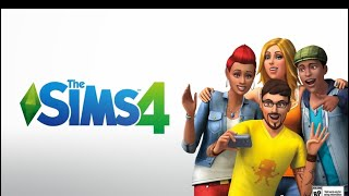 BEST HOUSE PARTY EVER!!! | Sims 3