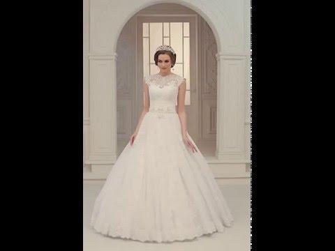 4529fc93c7fc6 احدث فساتين زفاف · افضل موديل بدلات للعرائس
