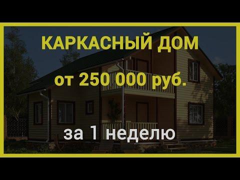 кредит в волгограде онлайн