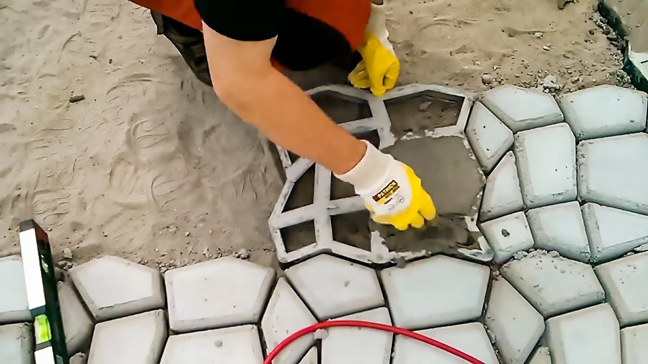 INGENIOUS HACKS FOR DIY CONSTRUCTION AND RENOVATION