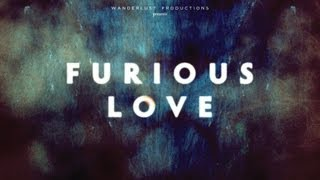 Video Furious Love download MP3, 3GP, MP4, WEBM, AVI, FLV Februari 2018