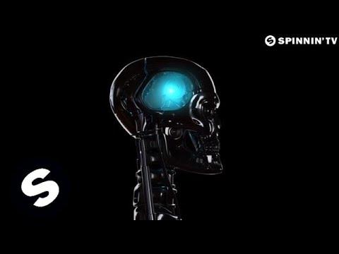 Promise Land - Bad DJ (Available November 11)