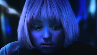 Repeat youtube video Violet Beauregarde 2005 1080p (Violet Only)