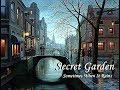 ❤♫ Secret Garden - Sometimes When It Rains(下雨時分)