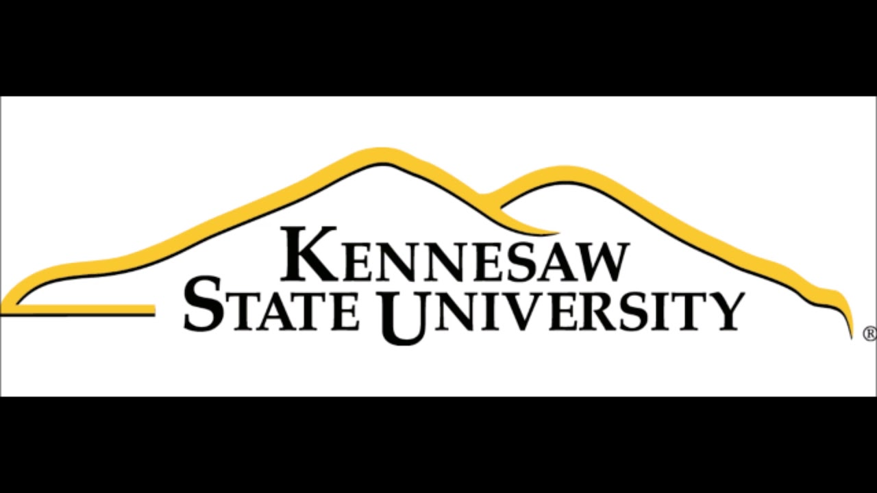 'Need To Call The Klan' Kennesaw State Launches Investigation Into Racist Social Media Pos