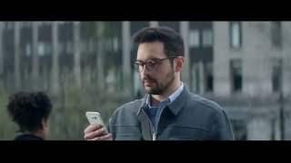 Skype for Business Vision for Modern IT