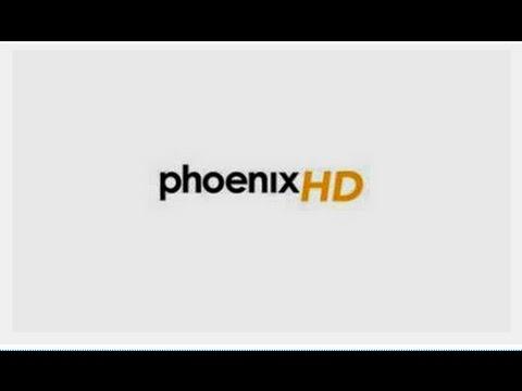 PHOENIX NEUE HDTV FREQUENZEN FÜR SATELLIT