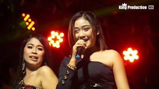 Jangan Nget Ngetan - All artist - Java Class Live Desa Kertawinangun Kedawung Cirebon