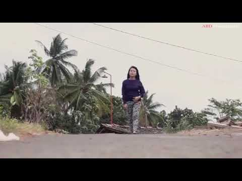 Intan Rahma Feat. Ardi, Ade Zilong - LDR (Official Music Video)