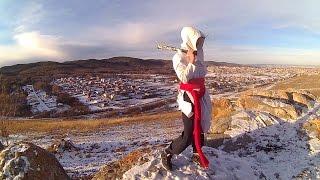 Assassin s creed . Как сшить костюм ассасина. Assasins costume(Всем привет)) И сегодня я наконец-то выложила видео, где я шью костюм ассасина Альтаира. В этом видео подробн..., 2015-12-06T17:03:12.000Z)