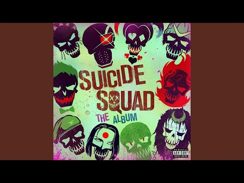 Sucker For Pain (with Logic, Ty Dolla $ign & X Ambassadors)