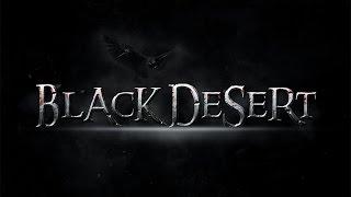 Black Desert -  Как заработать деньги???