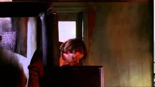 Henry Fool - Trailer