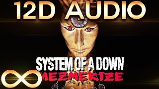 System Of A Down B.Y.O.B. 12D AUDIO Multi-directional.mp3
