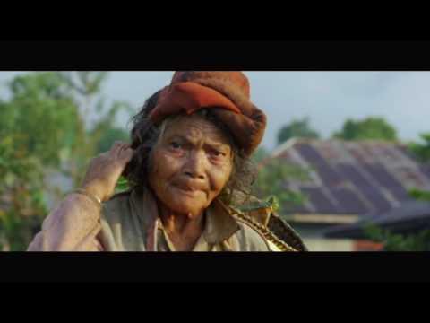 Dialog Dini Hari   The Road Official Music Video