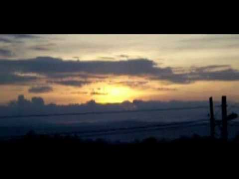 """Rush Hour"" - Davao Airport Spotting Vid"