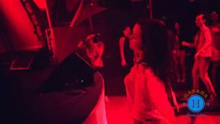 Comedy Club в Юрмале / David Vendetta 04.08.2013