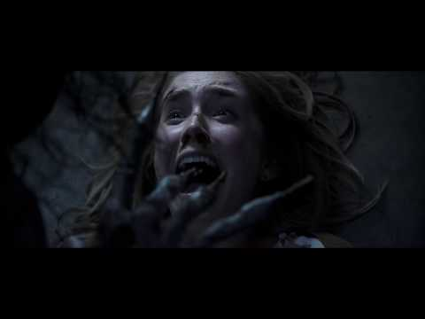 Insidious: The Last Key - In Theaters January 5 (TV Spot - Big Whistle) (HD)