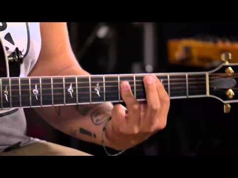 "Sublime with Rome - ""Wherever You Go"" Lesson with Rome Ramirez"