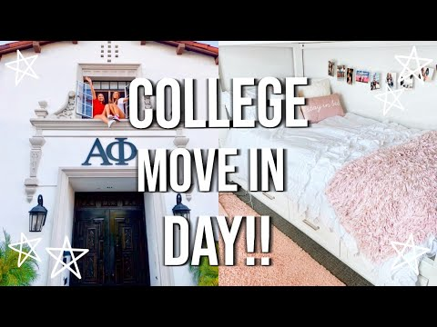 HUGE College Dorm Room Haul 2019 💗 from YouTube · Duration:  32 minutes 22 seconds