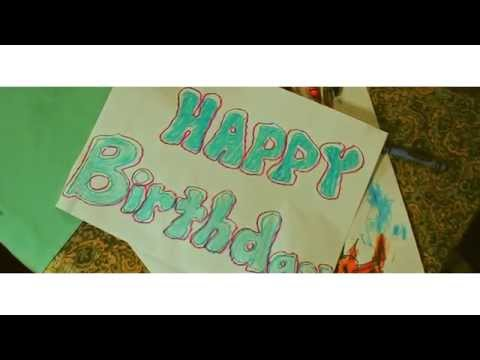 Chicago Styles (C-Styles) - Wishing you a Happy Birthday