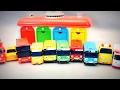 Children Color Name - Color Names for Kids - Color Names with Pictures - Colors for Children