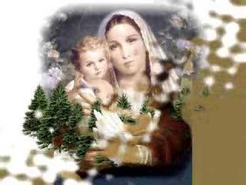 Fairuz Christmas Song