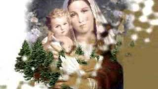 Fairuz Christmas Song