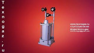 Преобразователь разности давлений ДКО-3702 (дифманометр)(Подробнее: http://texnogaz.ru/difmanometr-dko-3702-dko-3702m Купить реле КДР-1 Вы можете по тел: +7(4722) 40-00-60. Преобразователи разност..., 2015-12-04T14:50:16.000Z)