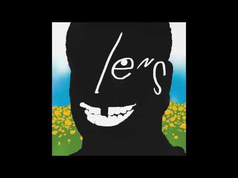 Frank Ocean - Lens