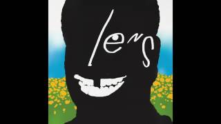 Baixar Frank Ocean - Lens