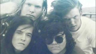 Video Sons Of Kyuss - I'm Not (Demo) download MP3, 3GP, MP4, WEBM, AVI, FLV Juli 2018