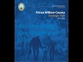 The Buzz: Prince William County Strategic Plan Update
