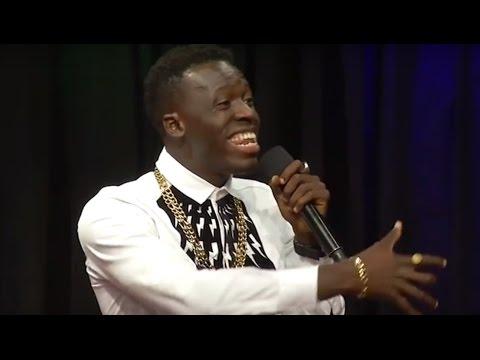Download AKPORORO BRAND NEW (Part 3) (Nigerian Music & Entertainment)