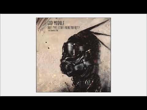 God Module - Orange And Black (Jasyn Vs. Michael Mix)