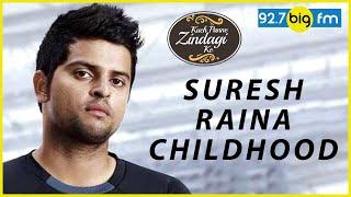 Suresh Raina | Sures...