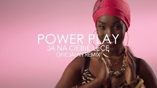 Power Play - Ja na Ciebie lecę (Beat Crush Remix)