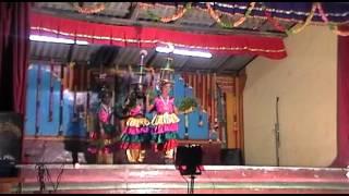 aadi vanthen aadi vanthen by vavuniya niruthiya nihethanam