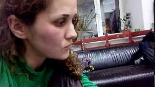 Марина Белозёрова о связи двигательной активности и обучения счёту