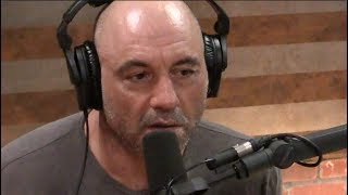 Joe Rogan | Living a Life of Quiet Desperation