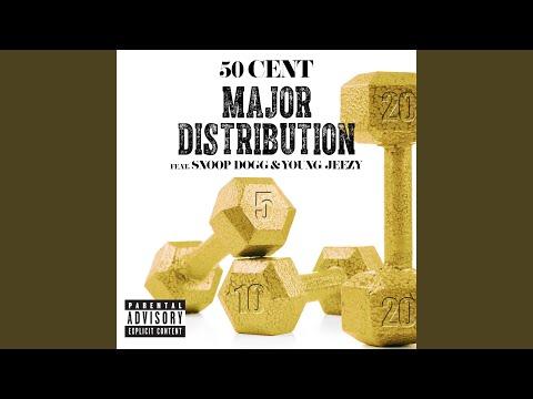 Major Distribution (Explicit)