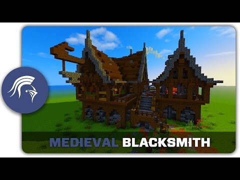 how to build a minecraft coanok